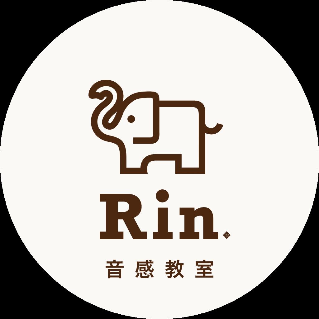 Rin音感教室